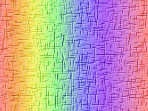Arcobaleno Sfondi Wallpaper