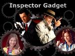 Ispettore Gadget