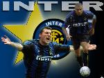 Calcio-Inter