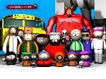 Personaggi South Park